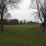 """""""Dog Walks in Sheldon Country Park by Elliott Brown licensed under CC BY-SA 2.0"""""""