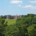 """Dog Walks at Temple Newsam by Tim Green licensed under CC BY 2.0"""